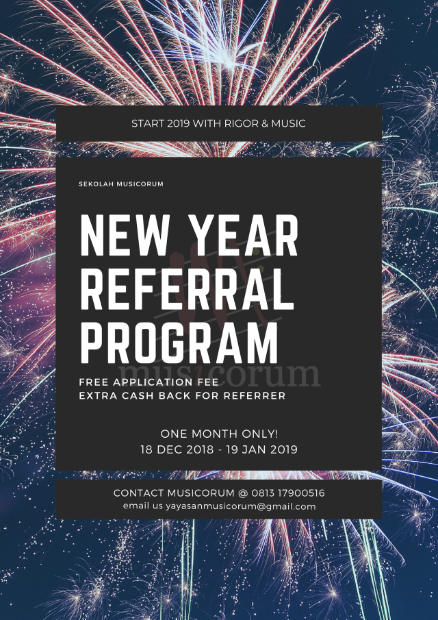 New Year Referral Program 2019.png